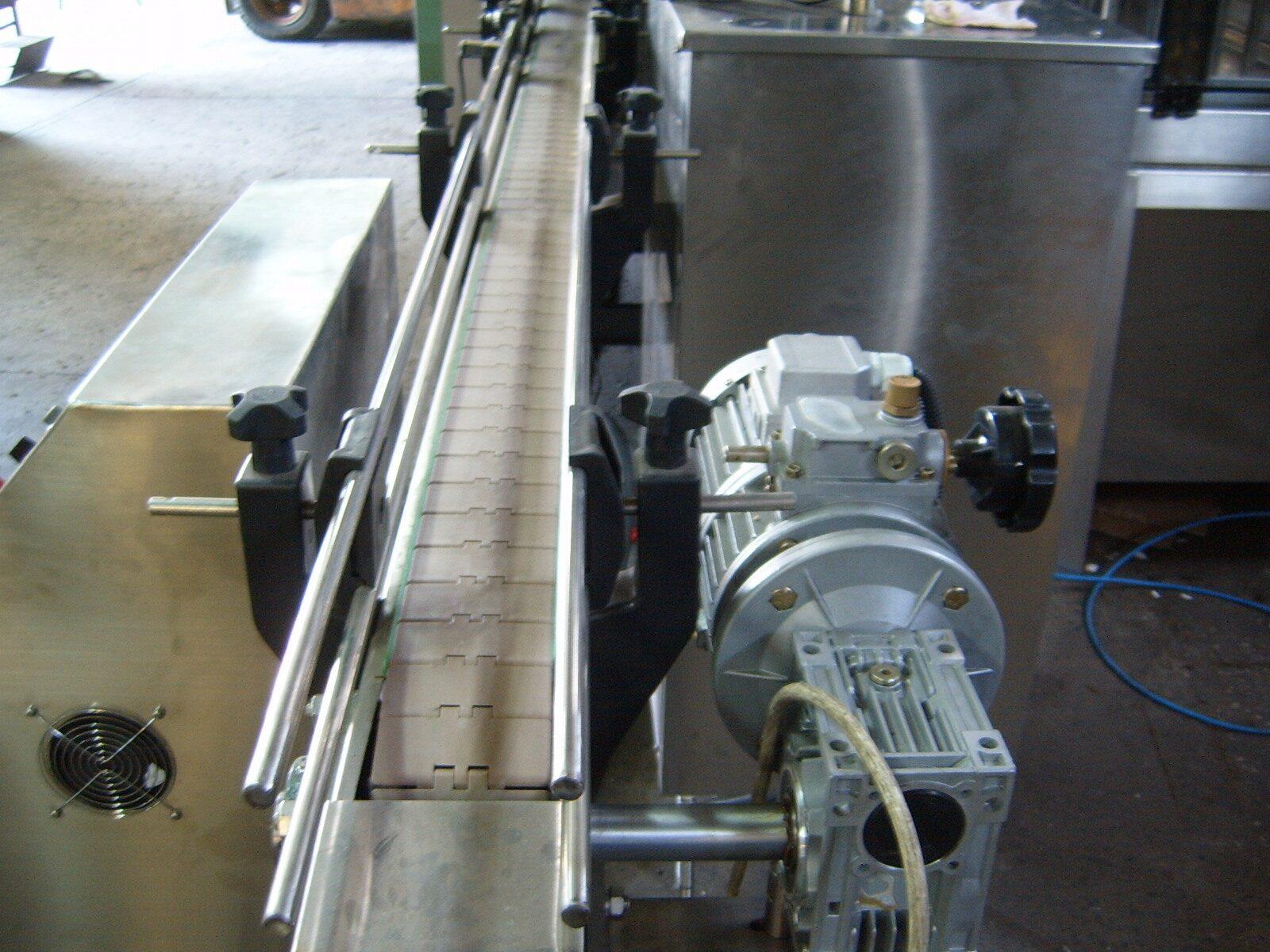 Оборудования для розлива воды, минеральной воды